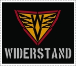 WingedVictory_Widerstand_resistance_square